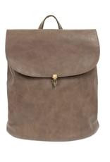 509 Broadway Colette Backpack