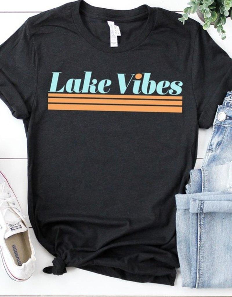 509 Broadway Lake Vibes Tee