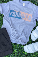 509 Broadway Forgiven Tee