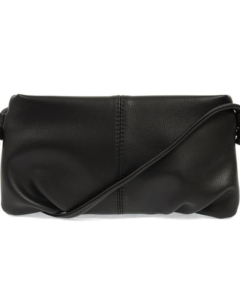 509 Broadway Emmie Crossbody Cinch Bag