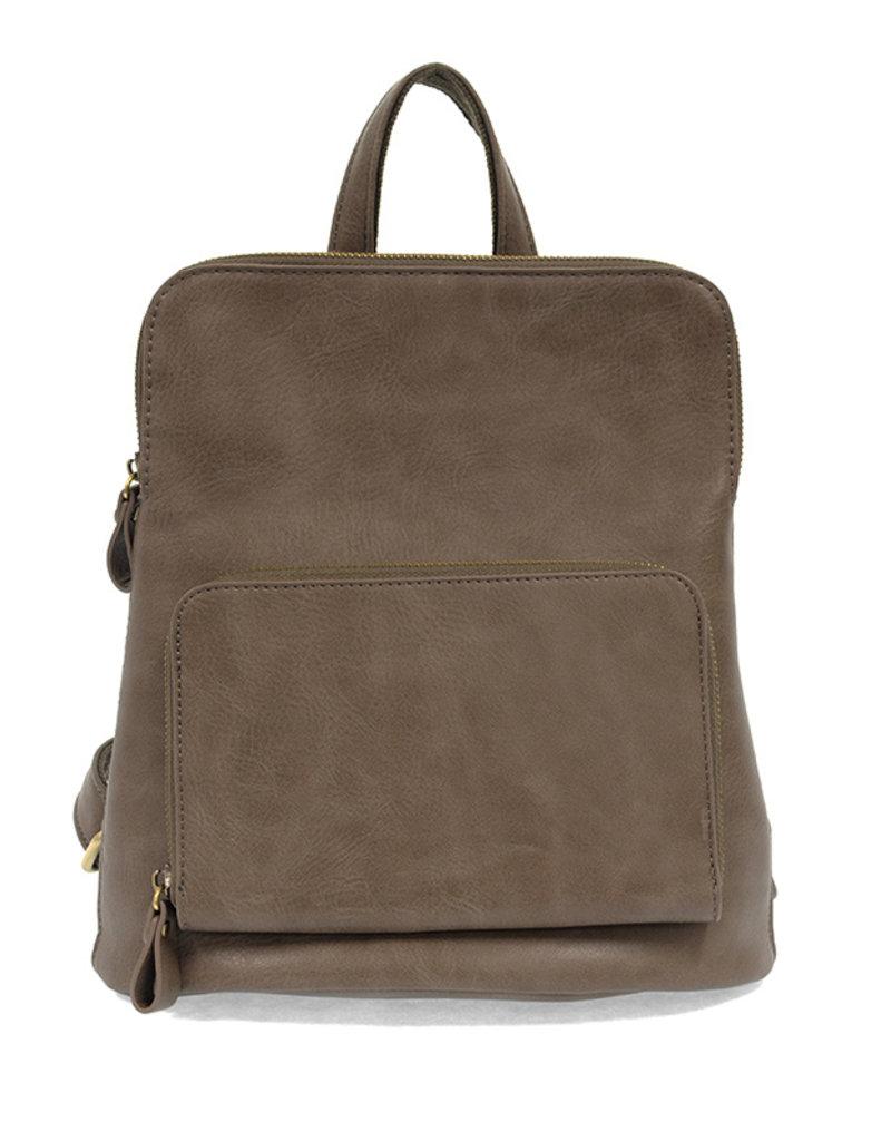 509 Broadway Julia Mini Backpack