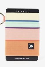 Thread Wallets |Emily| Elastic Wallet