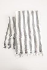 Z Supply Z-Supply Bonita Stripe Beach Towel
