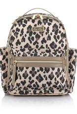 Itzy Ritzy Diaper Bag Backpack