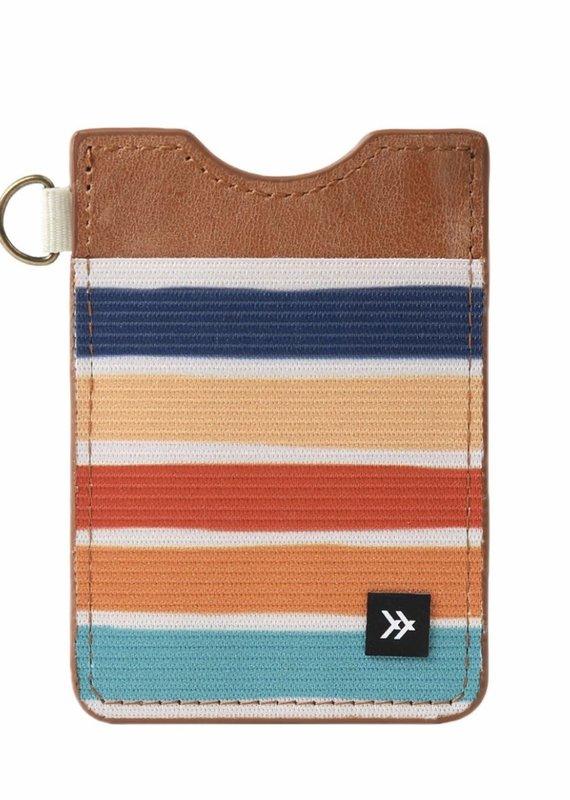 Thread Wallets  Legacy  Vertical Wallet