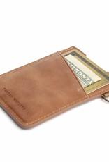 Thread Wallets |Legacy| Vertical Wallet