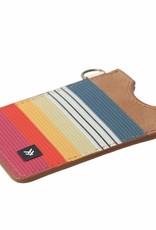 Thread Wallets  Crave  Vertical Wallet