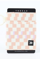 Thread Wallets |Vienna| Elastic Wallet