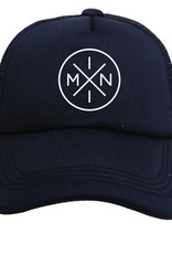 Tiny Trucker Mini X Trucker Hat