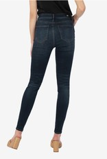 KUT From The Kloth Mia High Rise Fab Ab Skinny  Endless 