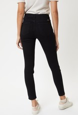 KanCan Lucca High Rise Ankle Skinny