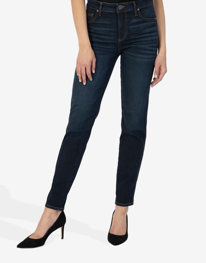 KUT From The Kloth Diana High Rise Fab Ab  |Happening|