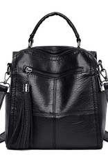 509 Broadway The Riley Backpack