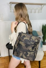 509 Broadway The Hayley Backpack