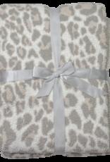 509 Broadway Luxury Blanket
