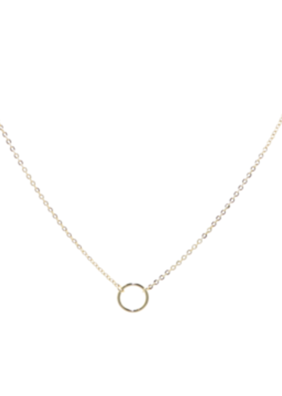 """BB Lila 