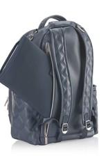 509 Broadway The Moonstone Boss Plus Diaper Bag