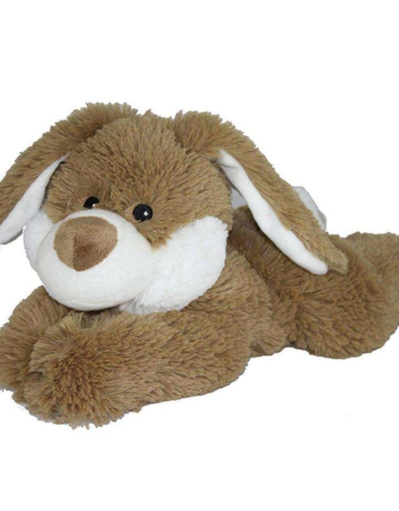 Warmies Bunny Warmies  Plush 