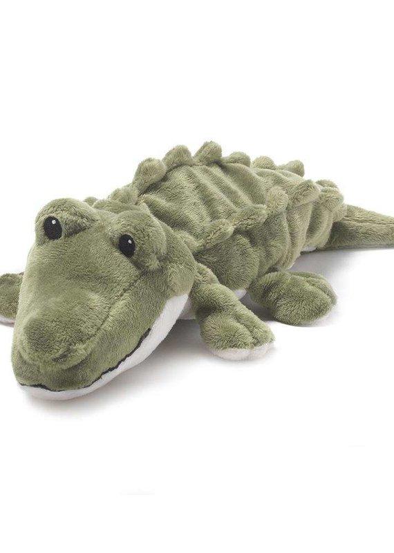 Warmies Alligator Warmies |Junior|