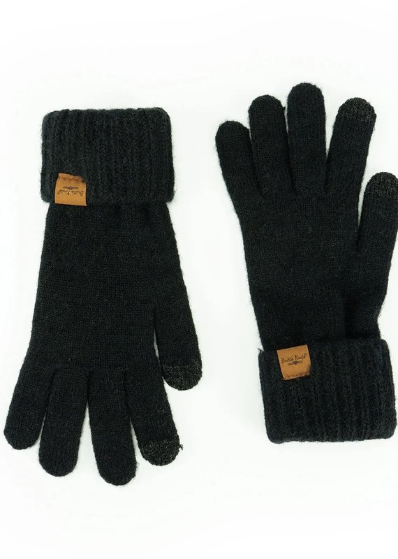 509 Broadway Mainstay Gloves