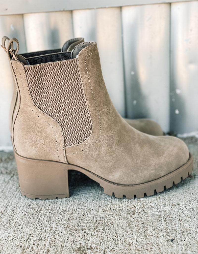 509 Broadway Jonna Boot