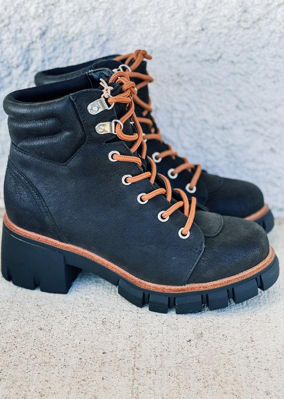 509 Broadway Catalin Boot