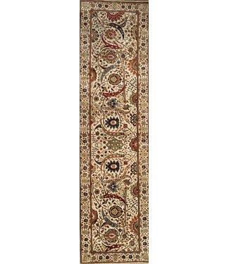 Kerman 20-00528 Kerman 2'8 X 9'9