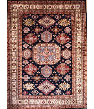 Kazak 19-00466 Kazak 8'11 X 11'9