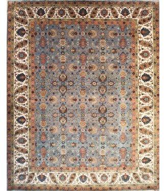Tabriz 19-00423 Tabriz 7'11 X 9'9