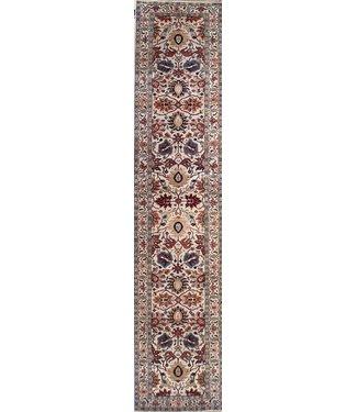 Tabriz 19-00413 Tabriz 2'7 X 12'3