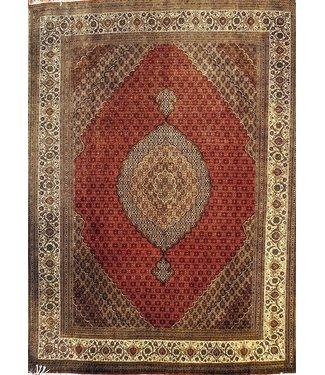 Tabriz 19-00373 Tabriz 8 X 11'1