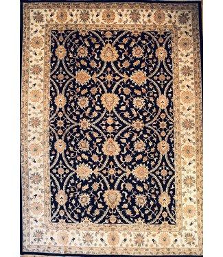 Agra 19-00354 Agra 8'10 X 12'3