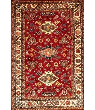 Kazak 19-00331 Kazak 7 X 10