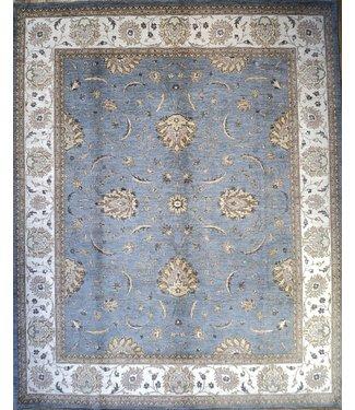 Agra 19-00300 Agra 8'2 X 10