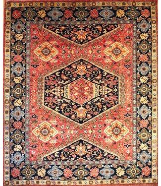 Erzari 19-00290 Erzari 8'4 X 10