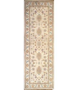 Agra 19-00216 Agra 2'7 X 7'10