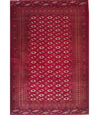 Turkman 19-00020 Turkman 4'9 X 6'9