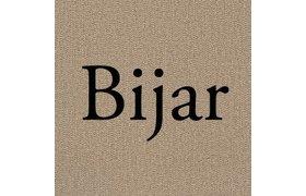Bijar