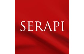 Serapi