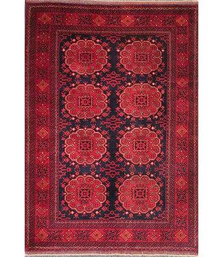 Turkman 19-00190 Turkman 3'5 X 4'9