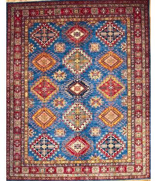 Kazak 19-00310 Kazak 8 X 10
