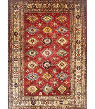 Kazak 19-00330 Kazak 7 X 9'10