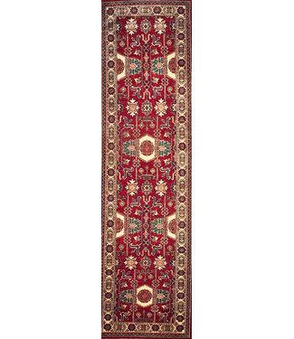 Kazak 19-00220 Kazak 2'8 X 9'5