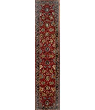 Tabriz 19-00096 Tabriz 2'7 X 11'9