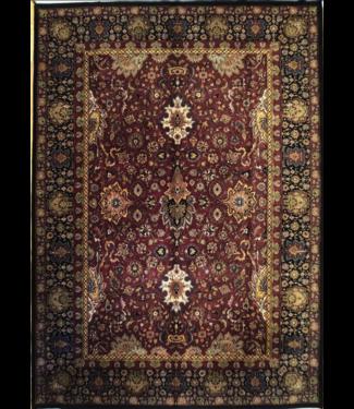 Tabriz 19-00004 Tabriz 10 X 14