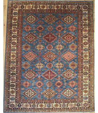 Kazak 20-00600 Kazak 10' X 12'7