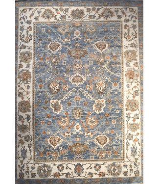 Anatolian 20-00650 Anatolian 10'1 X 13'10