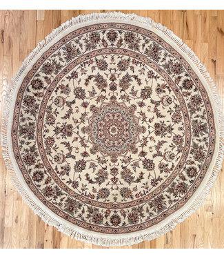 Tabriz 19-00196 Tabriz 5 X 5