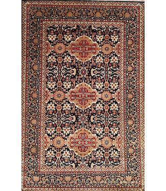 Tabriz 21-00869 Tabriz 5'11 X 9'