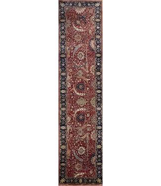 Kerman 21-00883 Kerman 2'6 X 10'